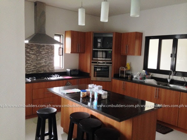 Dirty Kitchen Extension Design Home Architec Ideas