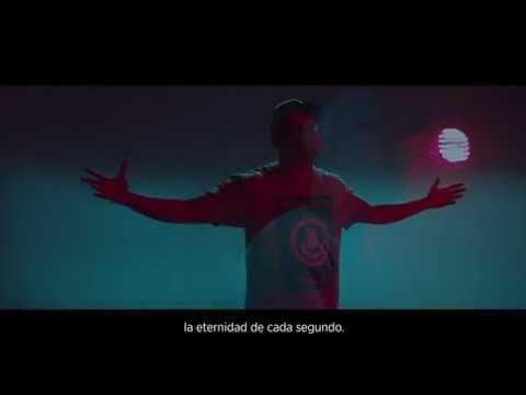 Nach - Quiero Contarte ( Video ) 2017 [ España ]