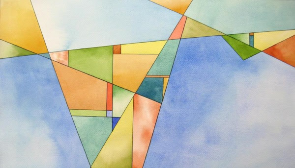 aesthetic-geometric-abstract-art-paintings0251