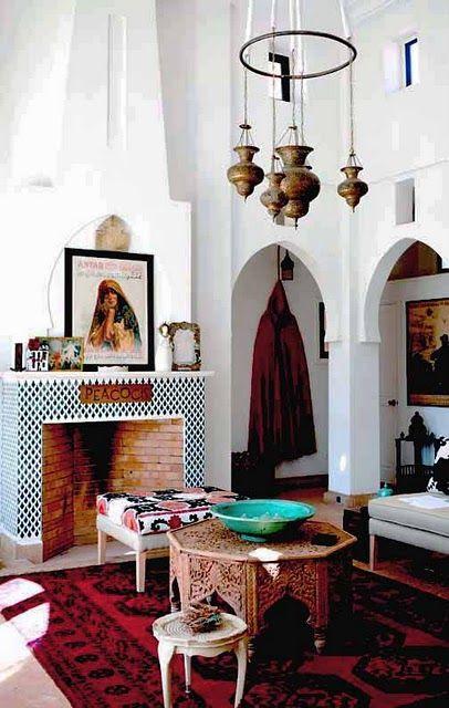 Marrakesh. beautiful