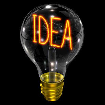 Definición, Concepto, Significado, Qué es Idea