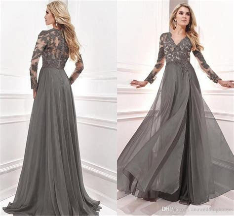 Mother Day Dresses 2015 Long Cheap Elegant Mother Of The