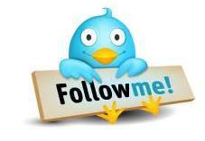 S'abonner à Kyanah sur Twitter