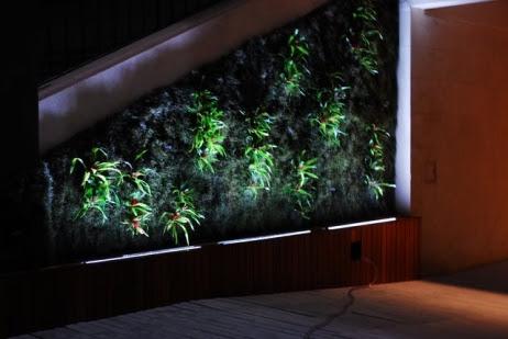 Casa-FOA-2009, Diseño, Decoracion, Interiors, casas, SUSTENTABILIDAD, RECICLAJE