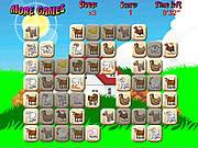 Jogar Farm mahjong Jogos