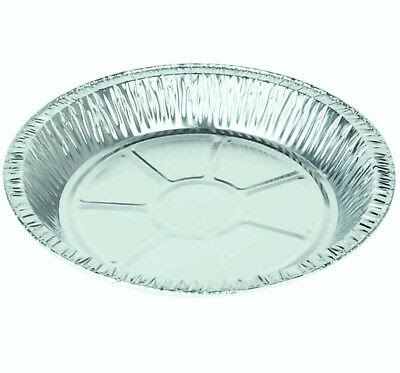 Baking Trays Foil Dishes Steak Pie Small Oblong Pies Fruit ...