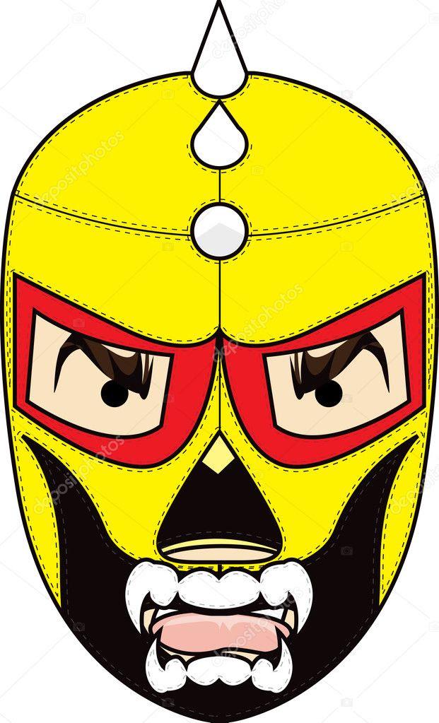 http://static6.depositphotos.com/1159900/673/i/950/depositphotos_6732843-Mexican-Wrestling-Mask.jpg
