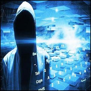 Пятнадцать технологий войны против людей