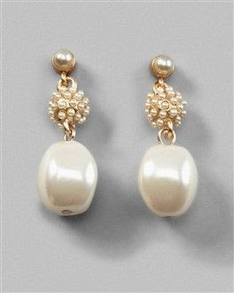 Chico's Lina Earring