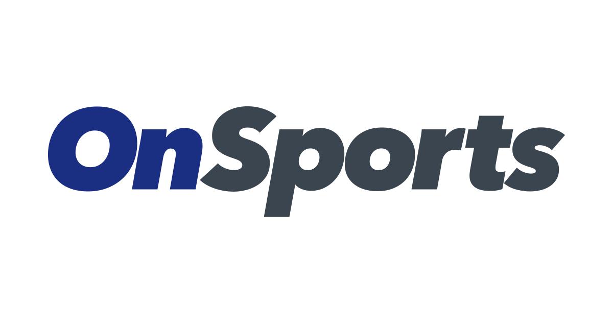 «Συγκίνηση» με αυτή την πίσω... κίνηση | onsports.gr