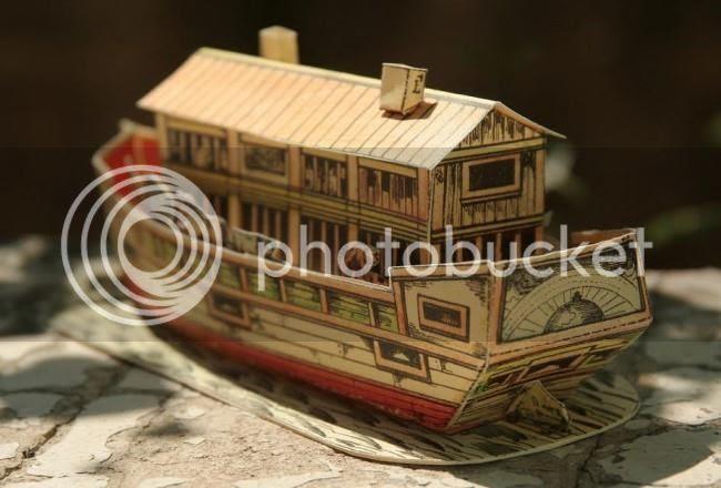 photo noahs.ark.papermodel.by.eureka.via.papermau.002_zpsxrochc79.jpg