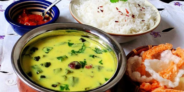 These Are The Foods That Prime Minister Narendra Modi Loves To Eat ...