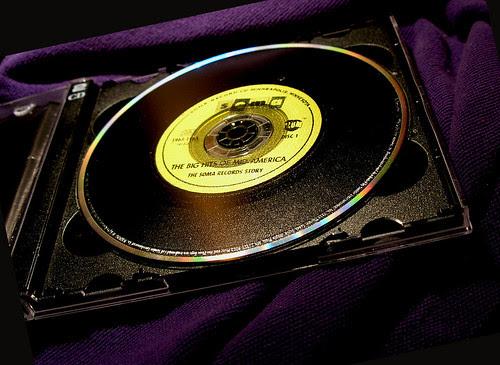 "Soma Records - ""Punk Bands"" 1963-65 Minnesota"