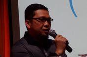 Khawatir Kubu Pro Novanto Gagalkan Munaslub, Doli Wanti-wanti DPD I