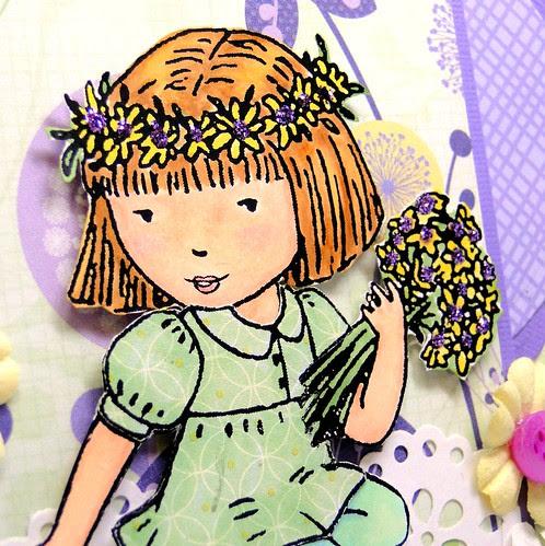 little-Frieda-ed-detail