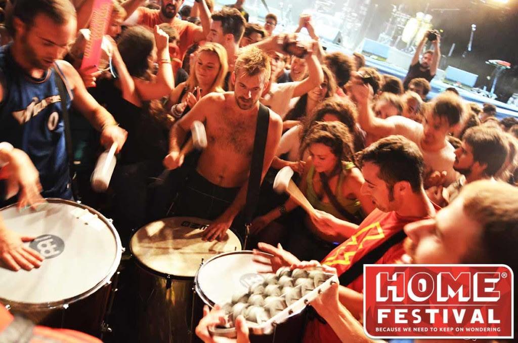 home_festival_personalità_6