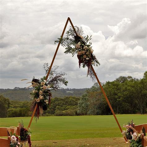 Wedding & Event Hire & Styling Central Coast   Behind the