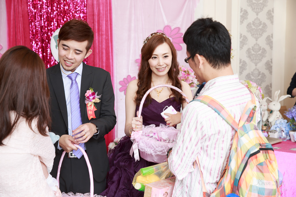綠光花園-幸福廳-婚攝