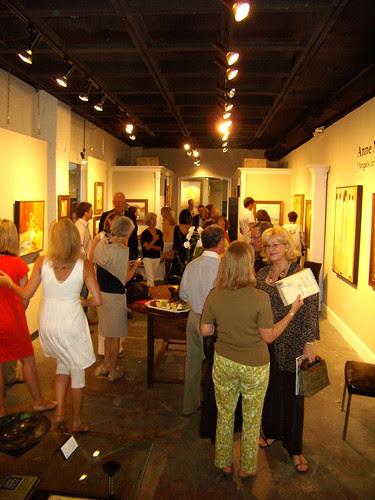 P6040340-Anne-Irwin-Fine-Art--Anne-Neilson-Opening-Party