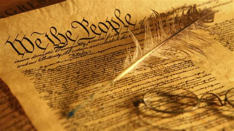 constitution full hd wallpaper  background image
