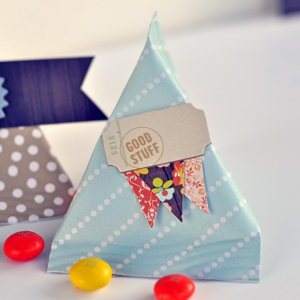 Katrina-Hunt-Paper-Bakery-Altered-Treat-Boxes-3-1000
