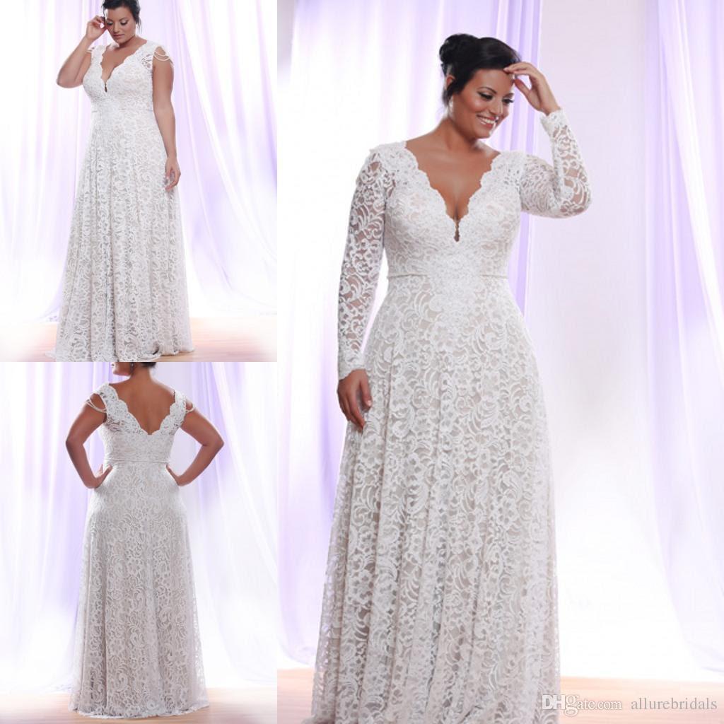 db0cef8a485d Plus Size Prom Dresses Belk - raveitsafe