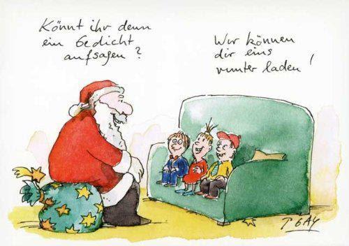 Zitate Weihnachten Kostenlos Wunderschöne Zitate über Das Leben