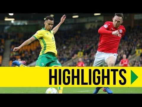 Canary Review - Novidades pela frente