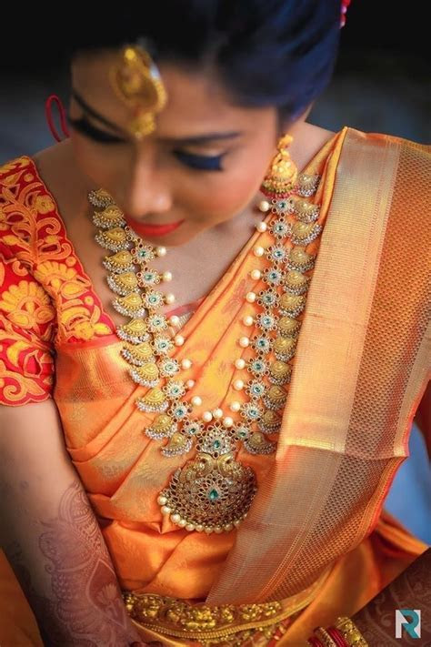 1000  ideas about Indian Jewellery Design on Pinterest
