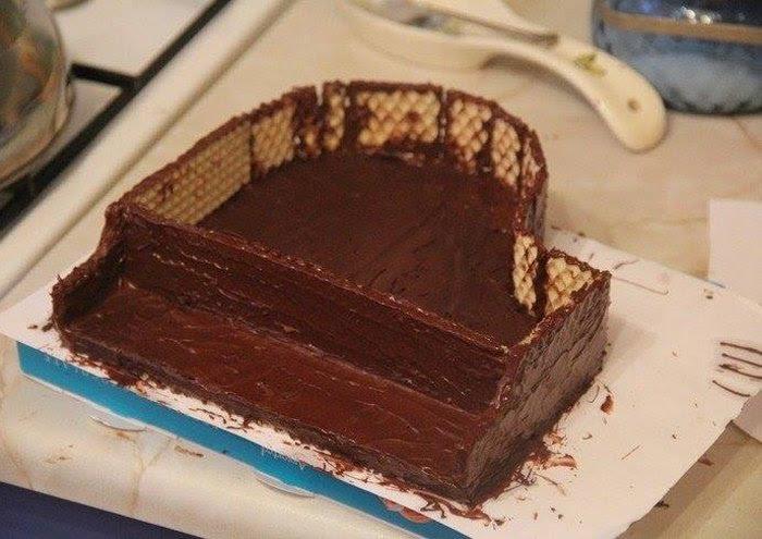 Торт-Рояль1