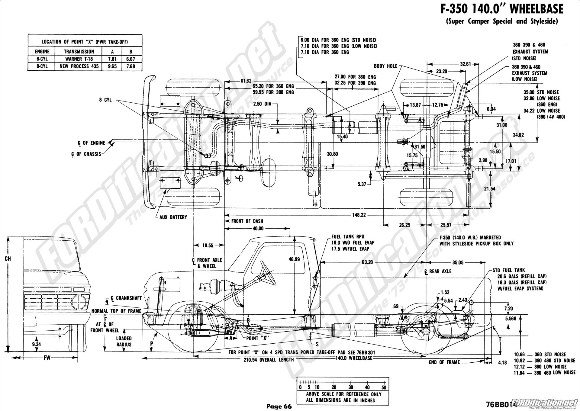 Fb5 1987 Ford 350 Wiring Schematics Diagrams Wiring Library