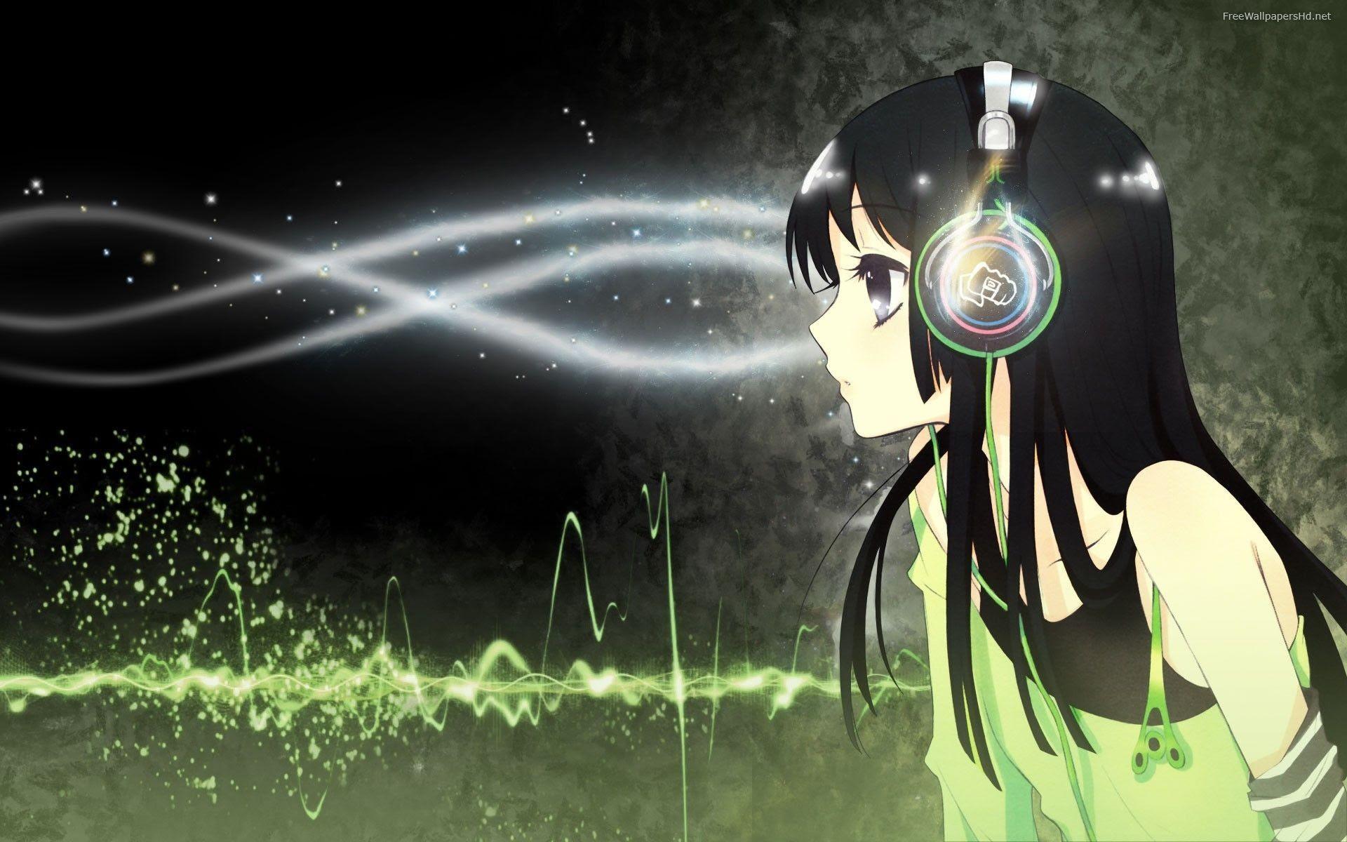 Unduh 9800 Koleksi Wallpaper Anime Hd For Pc Gratis Terbaru