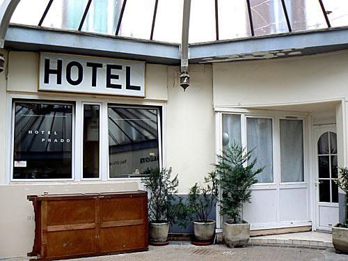 hôtel passage du prado.jpg