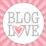 Peonies & Poppyseeds Blog Love
