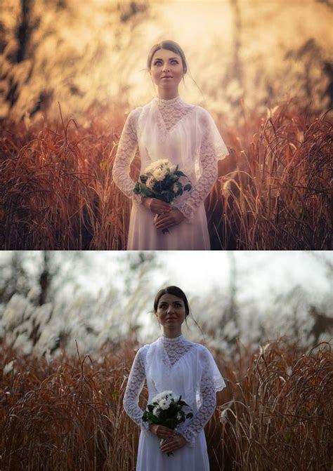 568 best Wedding Editing images on Pinterest   Wedding