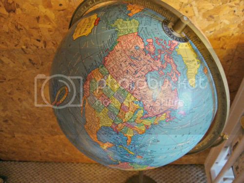 photo globe_zpsf76d7f32.jpg