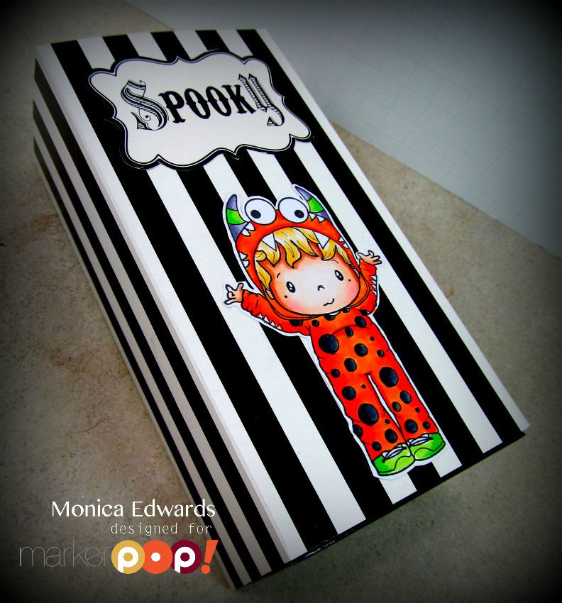 cc designs monica edwards