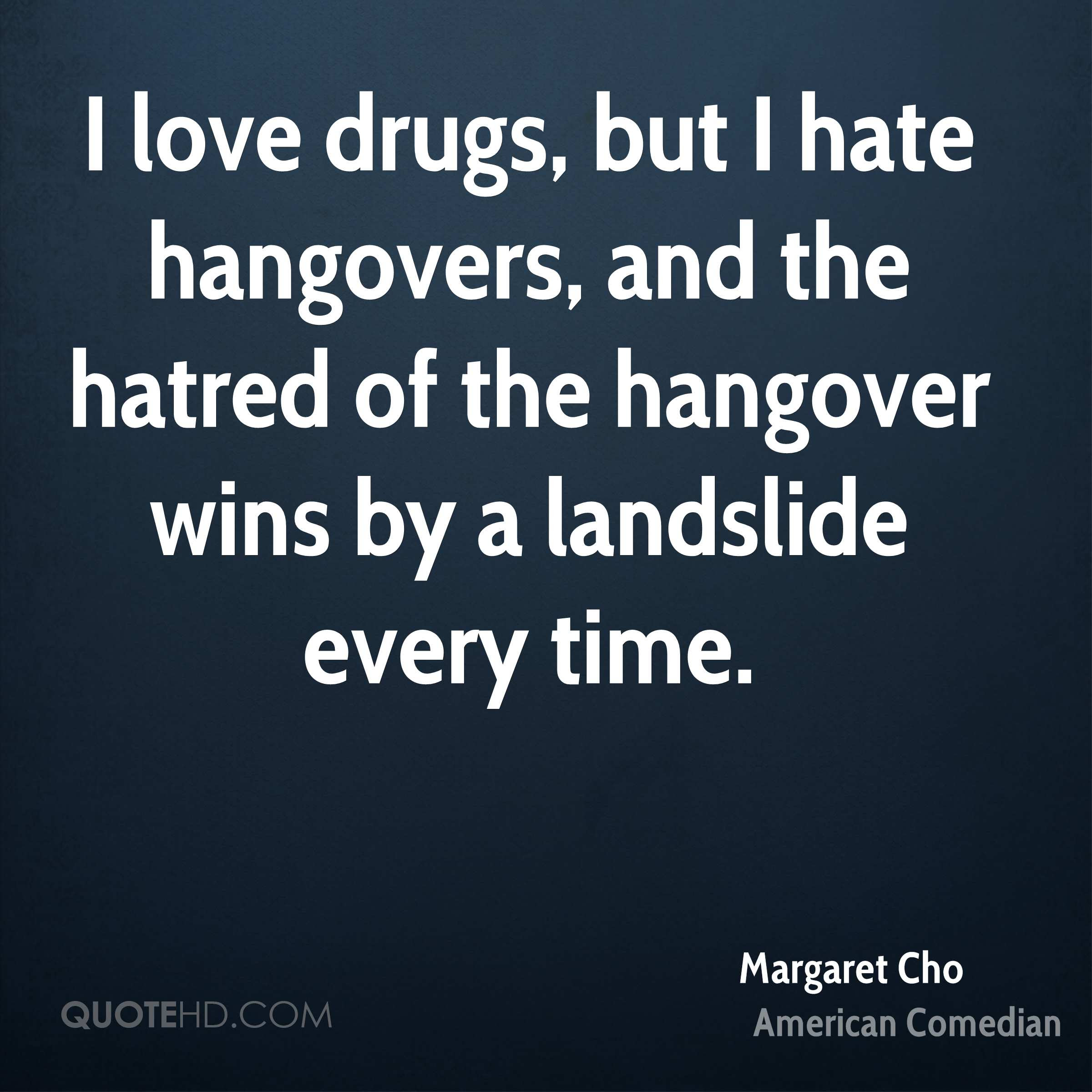 Margaret Cho Quotes Quotehd
