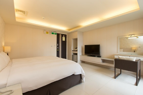 F Hotel 三義館/三義/苗栗/ F hotel/ f hotel/ F / f