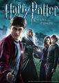 Harry Potter e o enigma do príncipe | filmes-netflix.blogspot.com