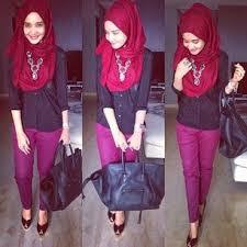 model-baju-hijab-simple-terbaru-2016-3.jpg