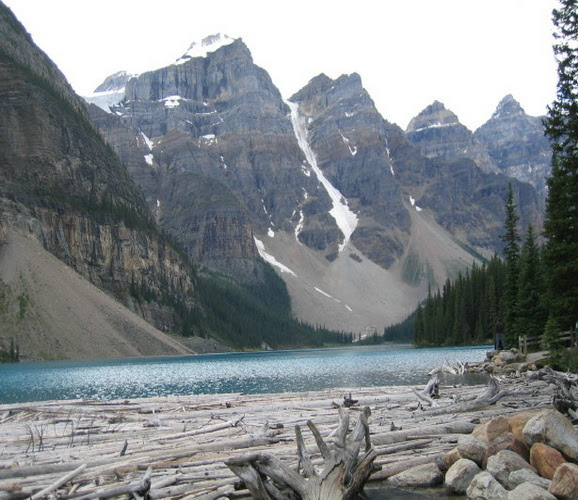 canadian_rockies_to_moraine_lake