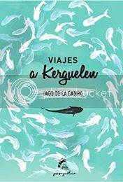 photo unademagiaporfavor-.libro-viajes-kerguelen-iago-de-la-campa-2016-poesia-descargar-frida-portada_zpsrrfh7aih.jpg
