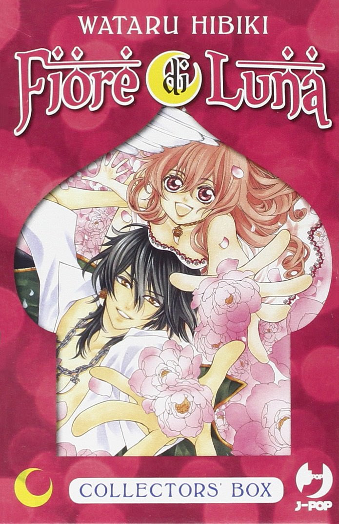 http://themydiarysecret.blogspot.it/2015/11/manga-planet-recensione-fiore-di-luna.html