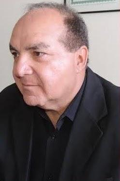 Coronel da Polícia Militar do RN morre após ser baleado na Cidade Alta