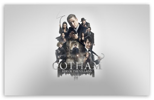 Gotham Season 2 - Poster HD wallpaper for Standard 4:3 5:4 Fullscreen UXGA XGA SVGA QSXGA SXGA ; Wide 16:10 5:3 Widescreen WHXGA WQXGA WUXGA WXGA WGA ; HD 16:9 High Definition WQHD QWXGA 1080p 900p 720p QHD nHD ; Other 3:2 DVGA HVGA HQVGA devices ( Apple PowerBook G4 iPhone 4 3G 3GS iPod Touch ) ; Mobile VGA WVGA iPhone iPad PSP Phone - VGA QVGA Smartphone ( PocketPC GPS iPod Zune BlackBerry HTC Samsung LG Nokia Eten Asus ) WVGA WQVGA Smartphone ( HTC Samsung Sony Ericsson LG Vertu MIO ) HVGA Smartphone ( Apple iPhone iPod BlackBerry HTC Samsung Nokia ) Sony PSP Zune HD Zen ; Tablet 2 ;
