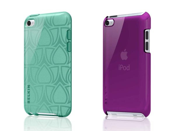 ipod touch 4th generation cover front and back. ipod touch 4th generation