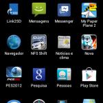 Screenshot_2012-07-15-14-18-57