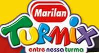 Marilan - Turmix