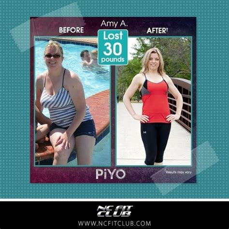 piyo images  pinterest fit club fitness